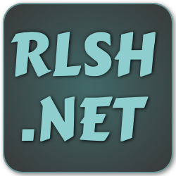 (OLD) RLSH Network - The Place for Real Life SuperHeroes